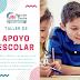 TALLER DE APOYO ESCOLAR
