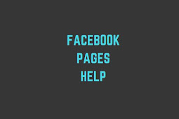 Creating a Facebook Page? Nonprofits face new choices