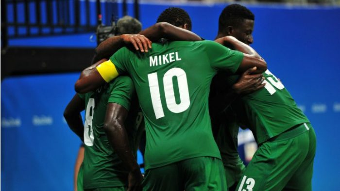 FIFA-to-pay-Nigeria-N4.5bn-for-qualifying-for-Russia-World-Cup-2018