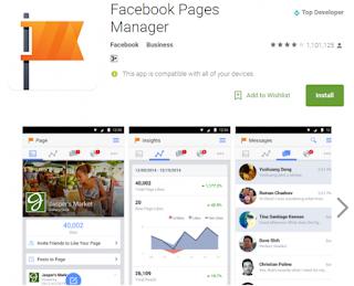 Aplikasi yang Menyedot Kuota, Boros Baterai dan Memori di Android