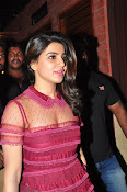 samantha latest sizzling photos-thumbnail-3