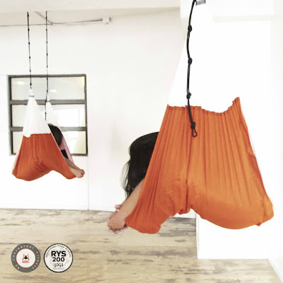 aerial yoga, yoga, air yoga, pilates, aeropilates, aerial pilates, pilates, fitness, fly, flying, hammock, yoga swing, body, gravity, coaching, teacher training, rafael martinez, anti, agravity, health