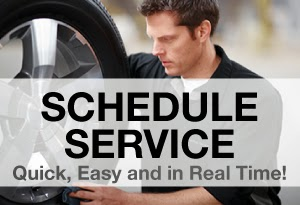 http://www.hoselton.com/service/schedule-service.htm