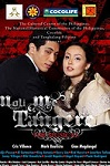 http://www.ihcahieh.com/2011/08/noli-me-tangere-musical-tanghalang.html