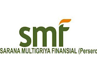 PT Sarana Multigriya Finansial (Persero) - Recruitment For Staff, Coordinator, Head SMF Indonesia October 2018