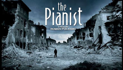 The Pianist (2002) Sinhala Sub