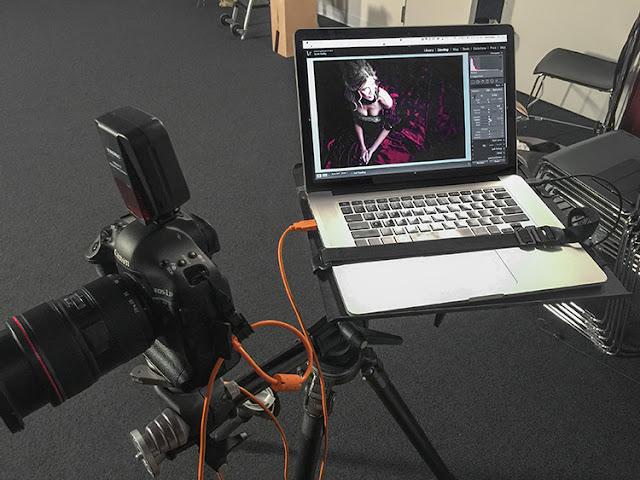 Descargar Nikon Camera Control Pro 2.28.0, Full + Crack 2