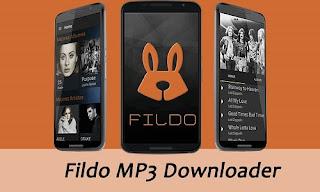 Fildo-app-features