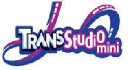 lowongan-kerja-trans-studio-it-support