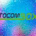 COMUNICADO TOCOMBOX AO SEUS CLIENTES - 28/09/2016