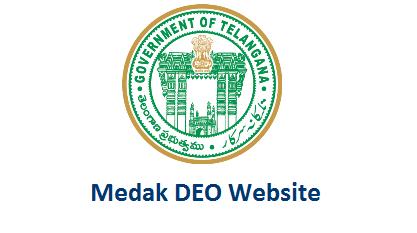 medak-deo-official-website-district-educational-officer-teachers-info