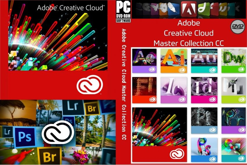Adobe CS4 Master Collection Best Deal