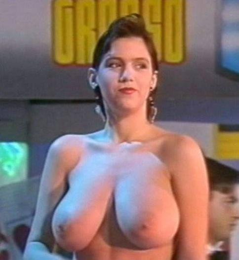 Colpo grosso contender striptease - 1 4