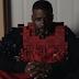 """Jay Rock libera o videoclipe de """"ES Tales""""; confira"""