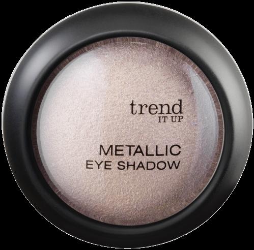 [Sortimentsupdate] trend IT UP - Augen Make Up