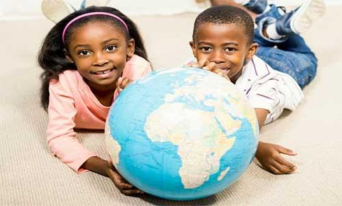 Pengertian Homeschooling dan Sejarahnya