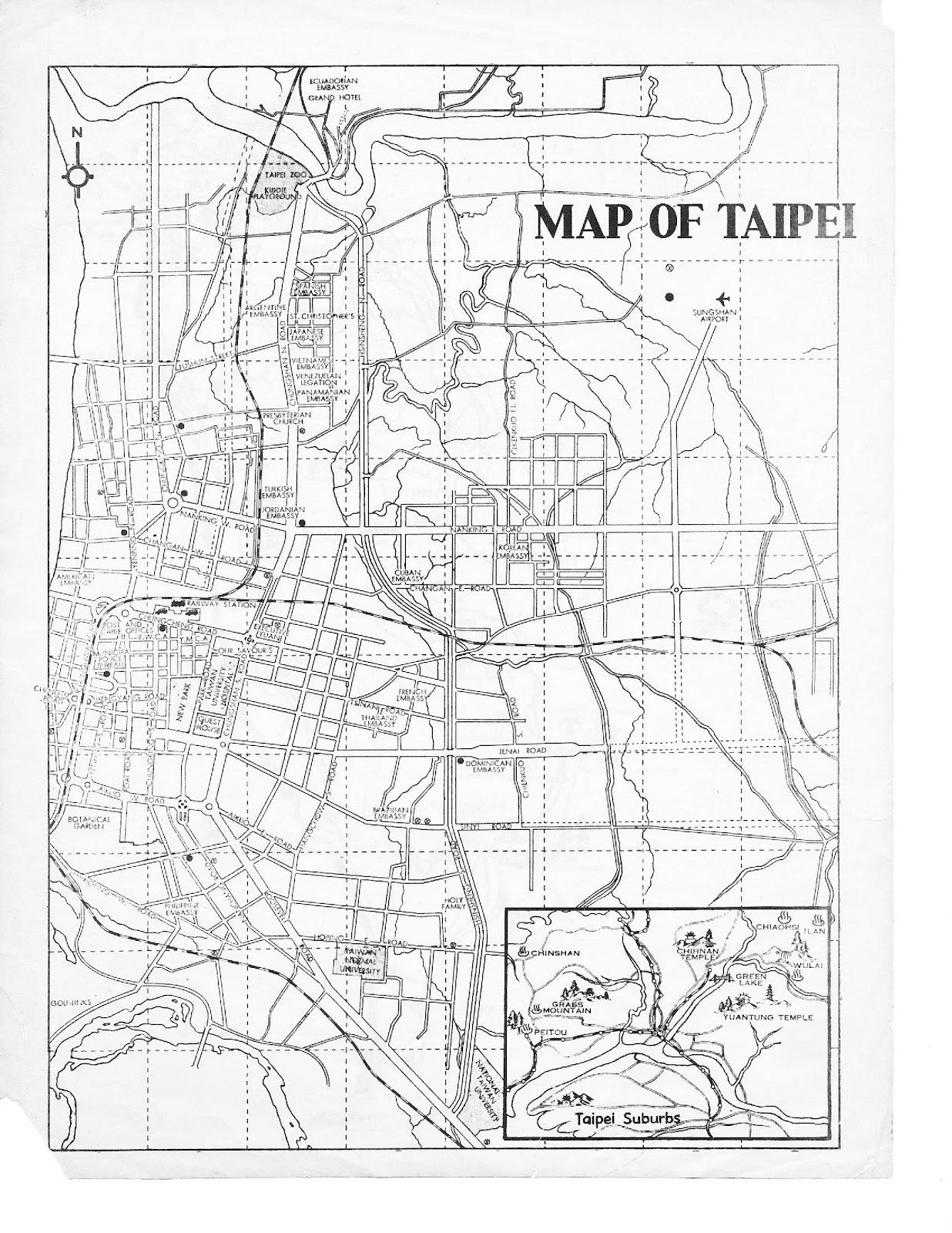 Us Map Ca