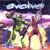 Evolva PC Game Download