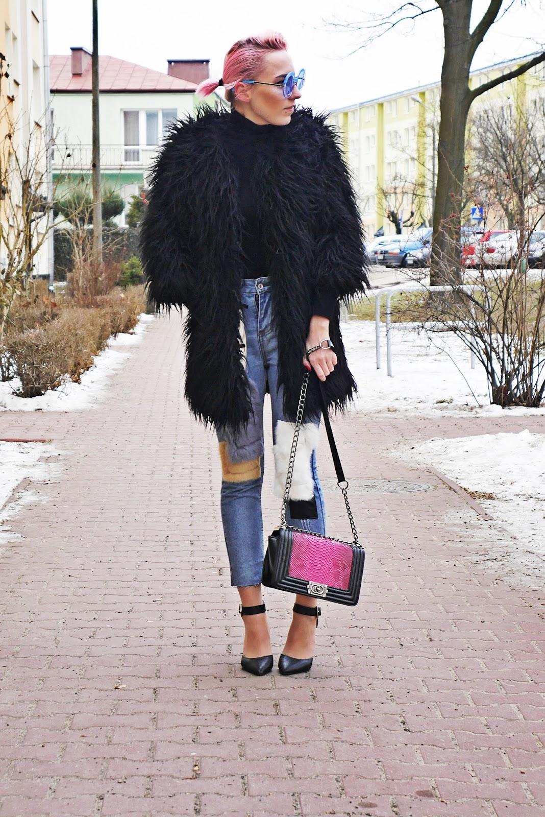 blogerka_modowa_blog_modowy_karyn_look_020217