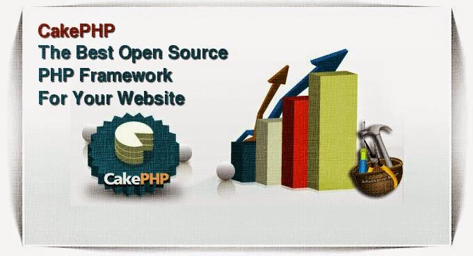 Cakephp developer for hire