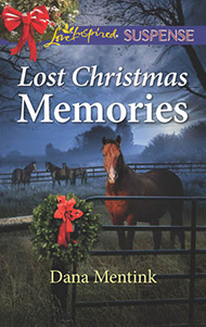 https://www.amazon.com/Lost-Christmas-Memories-Country-Cowboys-ebook/dp/B07BLZHZ5Z
