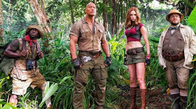 jumanji-sequel-gets-new-title
