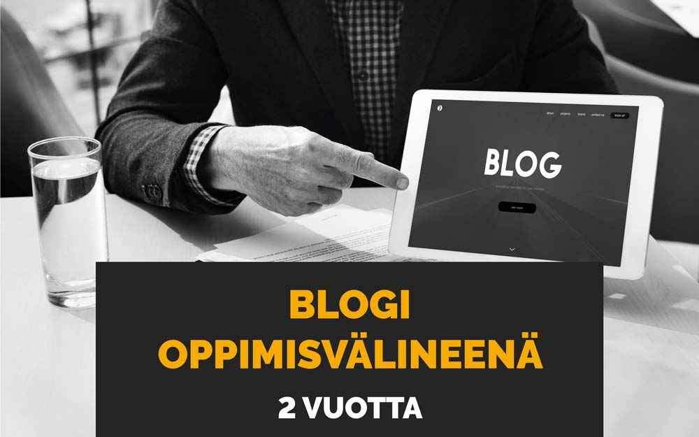 blogi 2v