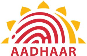 Aadhar will not get accepted as age proof at Transport Department