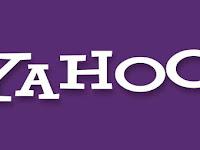 Tutorial Cara Mengganti Nama Email Yahoo