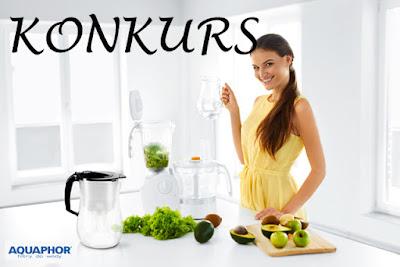 http://aquaphor.pl/onyx