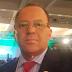 MPF/AL pede condenação do Ex-prefeito de Olho D'Água do Casado, José Gualberto por Atos de Improbidade Administrativa