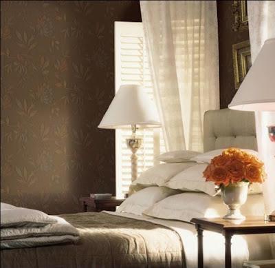 contoh wallpaper 1