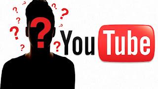 5 Tips Menjadi Seorang Youtuber Yang Sukses Dan Dikenal Orang