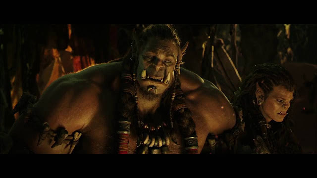 These Deleted Scenes Might Have Made the Warcraft Movie a Blockbuster