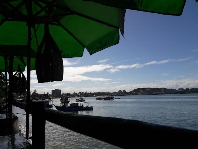 DIÁRIO DE BORDO:  COMEÇANDO BEM O MÊS DE JANEIRO