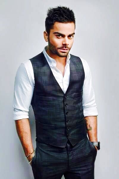 Wallpaper Full Hd Virat Kohli Hd Wallpaper And Pictures Image Photo