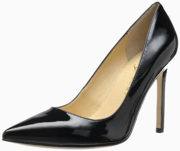 Black Friday Ivanka Trump Shoe Sale