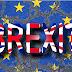 Το Ηνωμένο Βασίλειο ετοιμάζεται για την «ιδανική καταιγίδα»