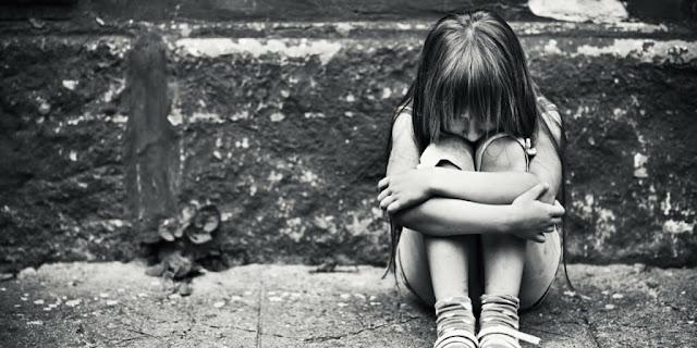 11 خطأ يرتكبه الآباء مع أبنائهم