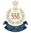 SSB Constable Recruitment, Tradesman, Driver Jobs