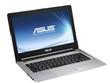ASUS S46CB Intel BlueTooth New