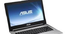ASUS S46CA ATHEROS WLAN WINDOWS 7 64BIT DRIVER DOWNLOAD