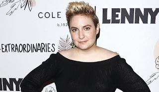 Lena Dunham Apologizes for Defending 'Girls' Writer Murray Miller from Accusations of Sexual Assault