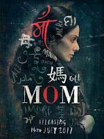 Mom Movie Songs