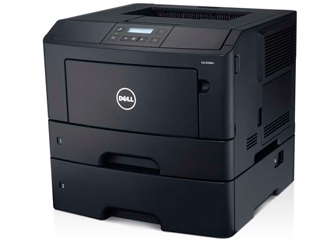 Dell Universal Printer Driver Windows 10