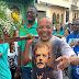Suíca volta a criticar reforma da Previdência e diz que trabalhadores querem liberdade de Lula