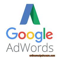 adword, adwords reklam vermek