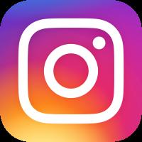 Instagram Spabet