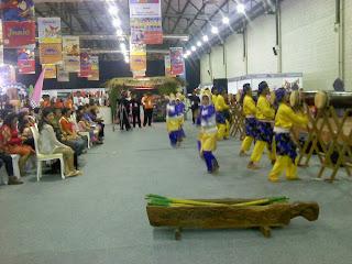 [Image: Kampung+Seni@Balai+Kartini,+Jakarta+%2836%29.jpg]