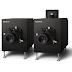 sony ilk HDR-hazır 4K lazer dijital sinema projektörlerini piyasaya sürüyor